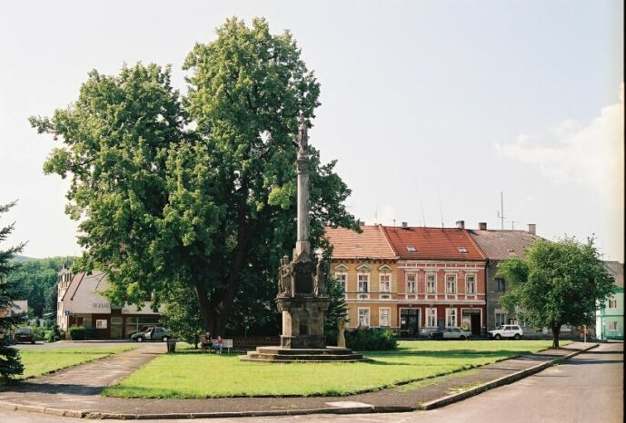 12-Lipa-v-Radonicich-(1).jpg
