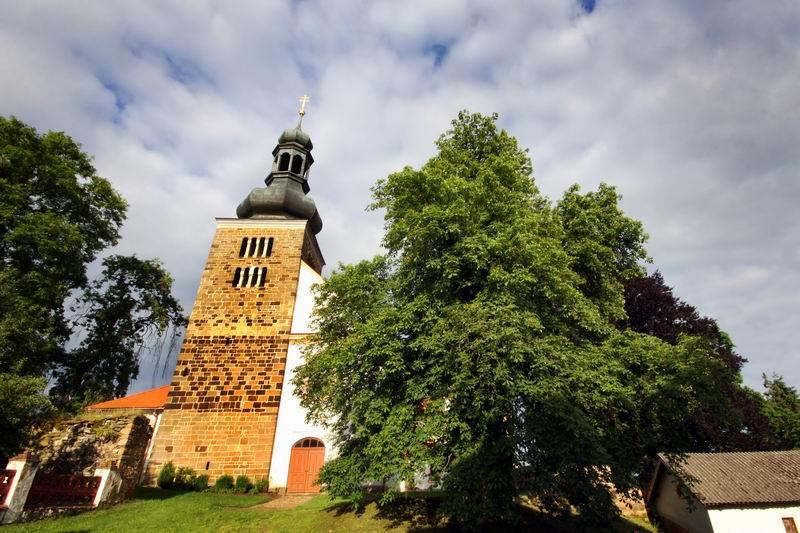9-Kastan-u-kostela-ve-Svojsine-(1).jpg